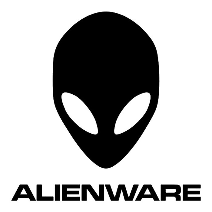assistenza alienware torino