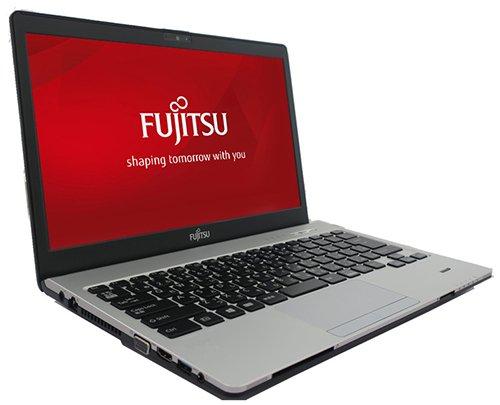 assistenza computer fujitsu torino