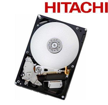 hitachi disk