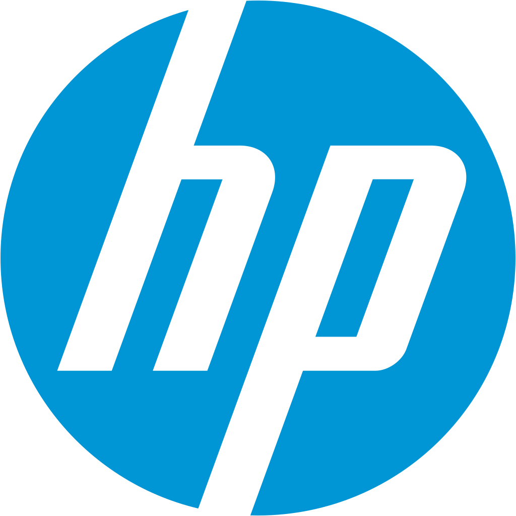 recupero dati hard disk HP torino