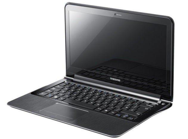 assistenza computer samsung torino